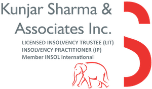 Kunjar Sharma & Associates Inc.